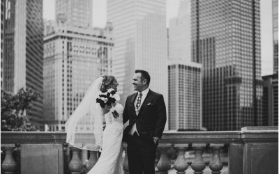 Do I Need a Second Photographer at my Wedding?