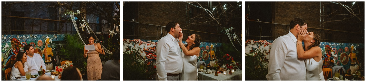 covid wedding chicago this is feeling photography