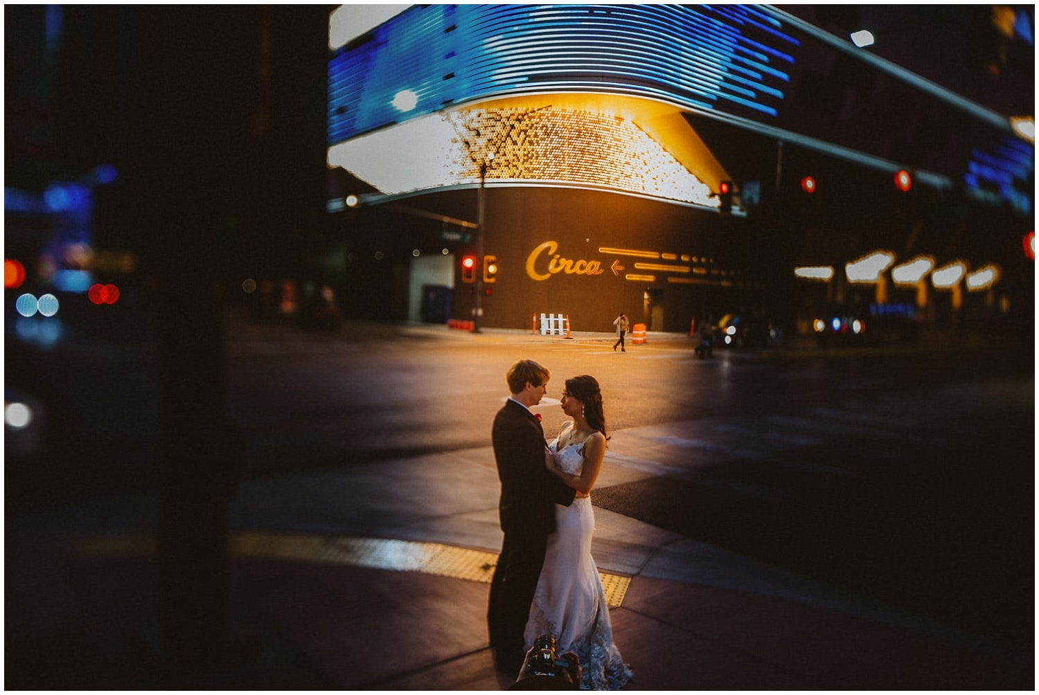 covid wedding las vegas this is feeling photograpy